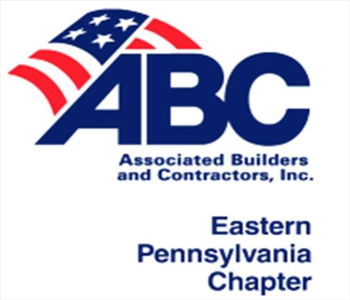 Community Associated Builders and Contractors