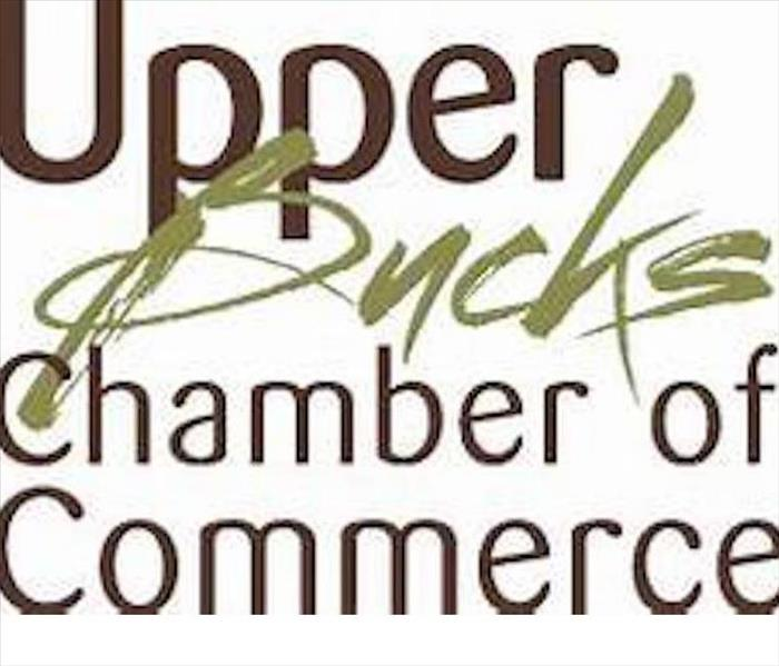Community The History of The Upper Bucks Chamber of Commerce