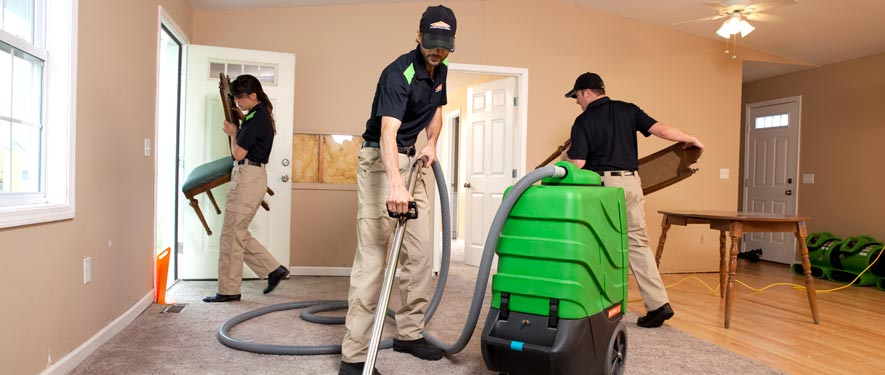 Silverdale, PA cleaning services